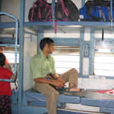 Train%20journey%20to%20Trivandrum[1]